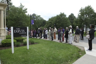wc_reunion_2013_sat_daviscenter_web_006_9042327889_o