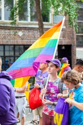 20180624-NYC Pride March-0195