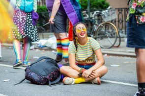 20180624-NYC Pride March-0210