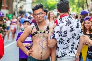 20180624-NYC Pride March-0214
