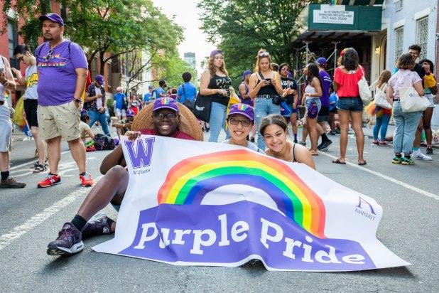 20180624-NYC Pride March-0245
