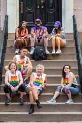 20180624-NYC Pride March-0445