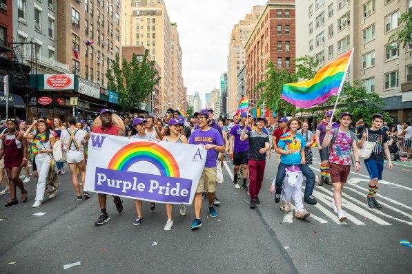 20180624-NYC Pride March-0525