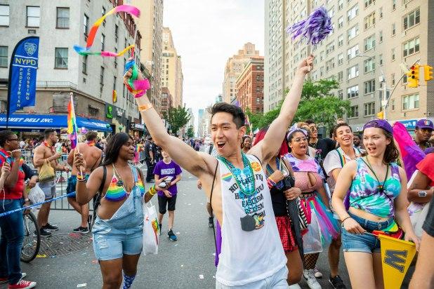 20180624-NYC Pride March-0546