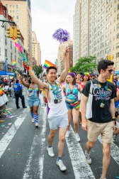 20180624-NYC Pride March-0557