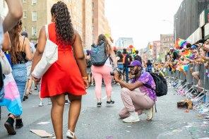 20180624-NYC Pride March-0559