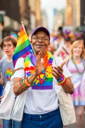 20180624-NYC Pride March-0661