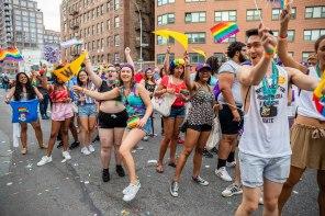 20180624-NYC Pride March-0743