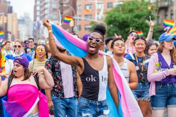 20180624-NYC Pride March-0798