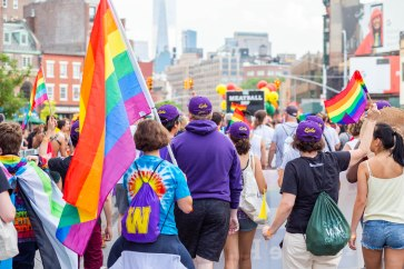 20180624-NYC Pride March-0827
