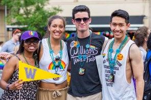 20180624-NYC Pride March-0831